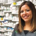 The Palms Pharmacy : Three years of success!