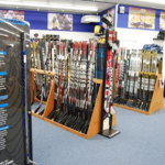 Business Notes: Another Hockey Store In Wesley Chapel?