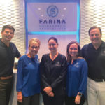 Farina Orthodontic Specialists — Combining Technology & Caring