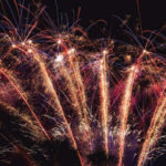 Check Out These Local Events For the 4th!